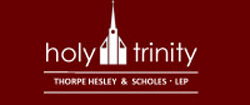 Holy Trinity Congregation